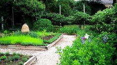 http://gardenwright.typepad.com/.a/6a010535b05631970c01156f8a04e6970b-pi