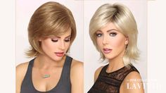 2016 Lavivid Collection|| 7 Elegant Hairstyles For Woman Fashion