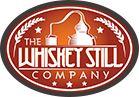 Whisky Stills Logo