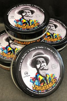 Mastro Miche Zihuatanejo shaving soap is 100% artisan handmade in Italy. A fresh and pungent fragrance for your wet shave, tamed by aloe extract, essential oil of Litsea Cubeba and grape seed oil. Litsea Cubeba, Soap Maker, Shaving Soap, Seed Oil, Essential Oils, Artisan, Fragrance, Italy, Floral