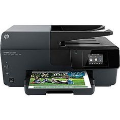 New Sealed HP Officejet Pro 6815 e All in One Color Printer Fax Scan Copy Print - http://www.computerlaptoprepairsyork.co.uk/printers/new-sealed-hp-officejet-pro-6815-e-all-in-one-color-printer-fax-scan-copy-print