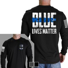 Nine Line Apparel is an American Clothing Company with American made Apparel - Veteran Owned and Operated Police Outfit, Police Gear, Police Shirts, Police Life, Police Officer, Police Girlfriend, American Clothing, American Apparel, Nine Line Apparel