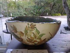 Cubas | Mosaicos Portella | boutique de acabamento