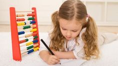 5 Games for 2nd Grade Math