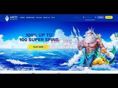 100 Free Online Hookup Sites Chat Imprimerie Montreal