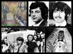 Thomas McElwee RIP Fighting Irish, Belfast, Heroines, Northern Ireland, Homeland, Current Events, Patriots, Celtic, Freedom