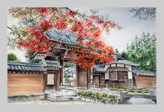 porte-imperial-kyoto
