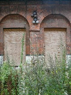 Shrewsbury Malthouse