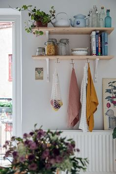 Cozy Kitchen, Kitchen Decor, Interior Design Inspiration, Room Inspiration, Home And Deco, House Rooms, Decoration, Home Kitchens, Sweet Home