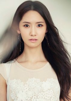 SNSD YoonA Come visit kpopcity.net for the largest discount fashion store in the world!!