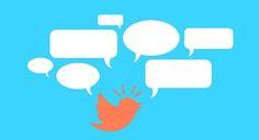 Live tweeting: cos'è, a cosa serve e come organizzarne uno. Gli strumenti e le strategie per raccontare un evento su Twitter.
