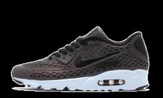 low priced 8e2ca 944e8 Nike Air Force, Nike Air Max, Sneaker Release, Nike Trainers, Best Sneakers
