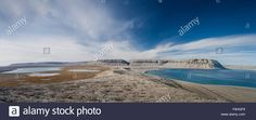 http://www.alamy.com/stock-photo-devon-island-canada-91969901.html?pv=1