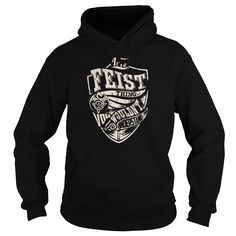 [Popular tshirt name meaning] FEIST Last Name Surname Tshirt Top Shirt design Hoodies, Funny Tee Shirts