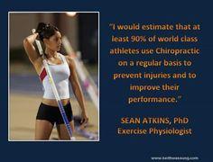 chiropractic http://www.bartonchiro.com/Car_Accident-Auto_injury-Attorney-Whiplash.html