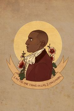 One of my favorite things about Burr is how early on he says that he's the only thing in life he can control. Then the show ends with his biggest regret: the one time he truly lost control. His moral ambiguity is not his fatal flaw. Even his ambition itself is not Burr's fatal flaw. His true fatal flaw is his inability to exert self-control because it is overridden by his ambition.