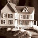Como Economizar na Construção de uma Casa Nova - Moura Leite Loteamentos