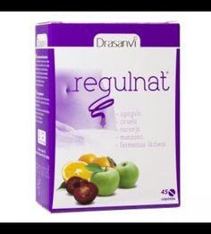 Regula tu transito intestinal  http://camposdealoe.es/productos-dietèticos/tránsito-intestinal/regulnat-45-comp-drasanvi.html&search=Regulnat