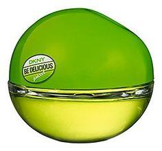 DKNY 'Be Delicious Juiced' Eau de Toilette