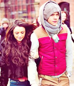 harry styles with cher how cute !!!!!!!!