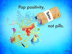 For prevention activity ideas visit NIDA's prescription drug abuse prevention initiative PEERx.