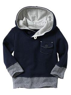 great sweatshirts for kids on #redsoledmomma.com