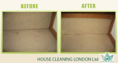 Reliable end of tenancy cleaning