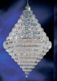Classic Lighting 1606 CH S Swarovski Strass Crystal Chandelier from the Ambassador Collection Wagon Wheel Chandelier, Lantern Pendant, Chandelier Lighting, Crystal Chandeliers, Pendant Lights, Swarovski, Classic Lighting, Rectangle Chandelier, Crystal Shapes