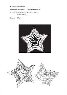 Types Of Lace, Bobbin Lace Patterns, Lacemaking, Textiles, Lace Heart, Lace Jewelry, Needle Lace, Irish Crochet, Lace Detail