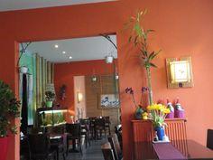 Foodie Berlin: Bamboo Restaurant Zehlendorf http://foreignerinberlin.blogspot.de/2016/02/foodie-berlin-bamboo-asian-restaurant.html