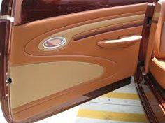 custom car interiors - Google Search