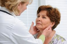 Thyroid disorders can greatly impact your #health. Here are common symptoms to look for if you think you have a #thyroiddisorder. #hypothyroidism #hyperthyroid