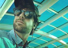 "20 mil Me gusta, 201 comentarios - Marcos Pitombo (@marcospitombo) en Instagram: ""🚀"""