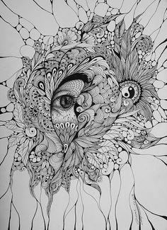 Line Art DQD by duongquocdinh on DeviantArt