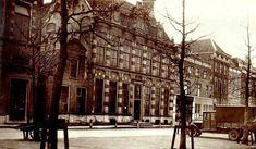 Zwolle Melkmarkt