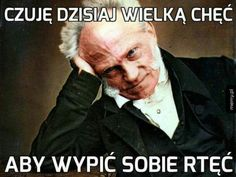 wszystkie memy z neta :v # Humor # amreading # books # wattpad Meme Generation, Funny Images, Funny Pictures, Polish Memes, Depression Memes, Dead Memes, Funny As Hell, Stupid Funny Memes, Altered Books