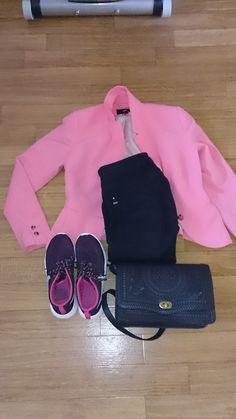 outfitt2