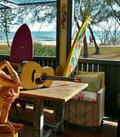 ea6a583de 10 incríveis imagens de Surf Kids Mormaii