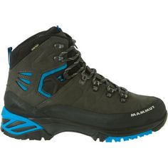 Mammut Pacific Crest GTX Boot - Men's