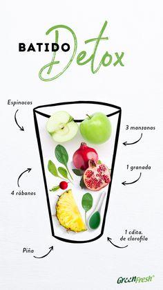 Las uvas están llenas de antioxidantes, además ayudan a
