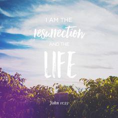 Happy Resurrection Day