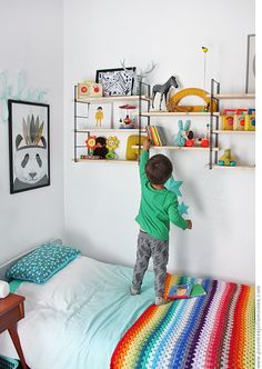 mes jolis mômes, mais pas que...: KIDSROOM -Pinterest: Hamza│₪  The Land of Joy