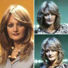 Bonnie late 70s