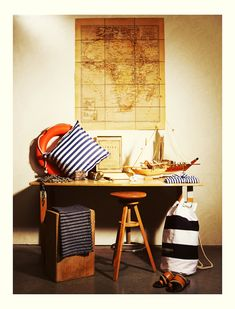 http://tinachang.ca/fashion-still-life-3/