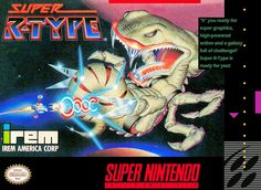 Super-R-Type-snes-cover.jpg (1600×1169)