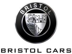 British motor manufacturer Bristol Cars has unveiled plans for future marketing activity, with the launch of a new website, a full suite of literature, a range of merchandise and a small press fleet all on the horizon. Bristol Motors, Bristol Cars, Car Badges, Car Logos, Auto Logos, Daihatsu, Ford Motor Company, Aston Martin, Car Hood Ornaments