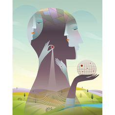 Alejandro Jodoroswsky nos invita a conocer Los 8 Caminos del Budismo Para Llegar a la Perfección. 1) Visión Justa: Las cosas son lo que son. Ser es ...