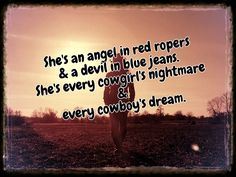 country-girl-quotes-and-sayings-tumblr-i3.jpg 500×375 pixels