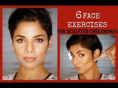 If you are tired of fat face, chubby cheeks & double chin then read 7 Pro Tips for How to Lose Weight in Your Face in this Year! As the matter of fact, the face is the most important and promin… Yoga Facial, Reduce Face Fat, Lose Weight In Your Face, Slimmer Face, The Body Shop, Sagging Face, Cheek Fat, Face Yoga Exercises, Face Exercises Cheeks