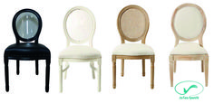 Dining Chairs, Furniture, Home Decor, Decoration Home, Room Decor, Dining Chair, Home Furnishings, Home Interior Design, Dining Table Chairs